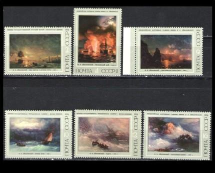 1974-4330-4335-i-ajvazovskij-zhivopis