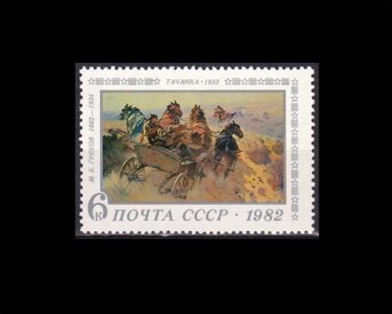 1982-5306-m-grekov-tachanka