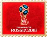 FIFA-2018