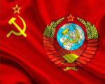Почтовые марки СССР по годам (хронология 1957-1991 гг.)